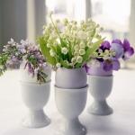 new-easter-ideas-by-marta-flowers7_0.jpg