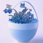 new-easter-ideas-by-marta-flowers9_0.jpg
