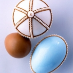 new-easter-ideas-by-marta-glance2.jpg