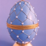 new-easter-ideas-by-marta-glance3.jpg