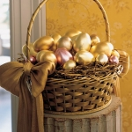new-easter-ideas-by-marta-glance5.jpg