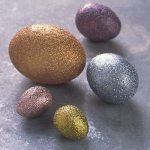 new-easter-ideas-by-marta-glance7.jpg
