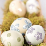 new-easter-ideas-by-marta-glance8.jpg