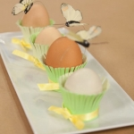 new-easter-ideas-by-marta-misc1.jpg