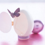 new-easter-ideas-by-marta-misc2.jpg