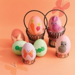 new-easter-ideas-by-marta-misc5.jpg