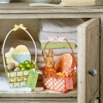 new-easter-ideas-by-marta-misc8.jpg