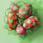 new-easter-ideas-by-marta-pattern1.jpg