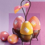 new-easter-ideas-by-marta-pattern10.jpg