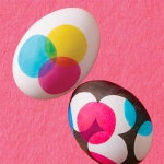 new-easter-ideas-by-marta-pattern12.jpg
