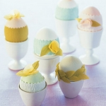 new-easter-ideas-by-marta-pattern13.jpg