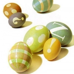 new-easter-ideas-by-marta-pattern15.jpg