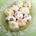 new-easter-ideas-by-marta-pattern3.jpg