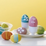 new-easter-ideas-by-marta-pattern4.jpg