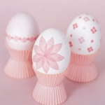 new-easter-ideas-by-marta-pattern7.jpg
