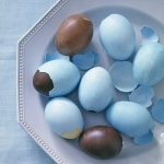new-easter-ideas-by-marta-pattern9.jpg