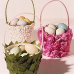 new-easter-ideas-by-marta-wrapping2.jpg