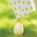 new-easter-ideas-by-marta-wrapping5.jpg
