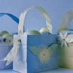 new-easter-ideas-by-marta-wrapping7.jpg