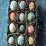 new-easter-ideas-by-marta-wrapping8.jpg