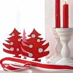 new-year-decoration-for-children-diy-craft1-1.jpg