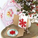 new-year-decoration-for-children-diy-craft1-2.jpg