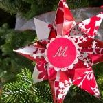 new-year-decoration-for-children-diy-craft1-3.jpg