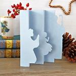 new-year-decoration-for-children-diy-craft1-4.jpg