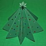 new-year-decoration-for-children-diy-craft1-5.jpg