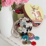 new-year-decoration-for-children-diy-craft3-2.jpg