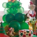 new-year-decoration-for-children-games1-1.jpg