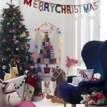 new-year-decoration-for-children-games2-1.jpg