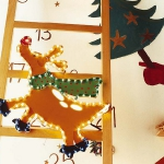 new-year-decoration-for-children-games2-2.jpg