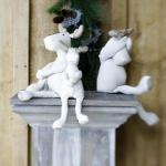 new-year-decoration-for-children-games2-3.jpg