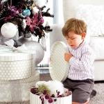 new-year-decoration-for-children-games3-2.jpg