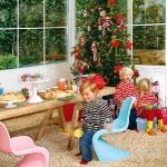 new-year-decoration-for-children1-1-2.jpg