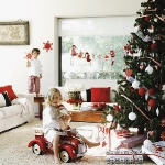 new-year-decoration-for-children1-1-3.jpg