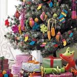 new-year-decoration-for-children1-1-5.jpg