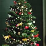 new-year-decoration-for-children1-1-6.jpg