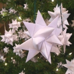new-year-decoration-for-children1-1-9.jpg