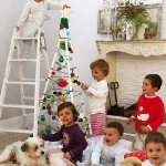 new-year-decoration-for-children1-2-1.jpg