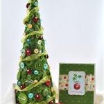new-year-decoration-for-children1-3-1.jpg