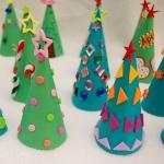 new-year-decoration-for-children1-3-2.jpg