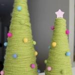 new-year-decoration-for-children1-3-3.jpg