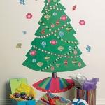new-year-decoration-for-children2-1-2.jpg