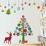 new-year-decoration-for-children2-1-3.jpg
