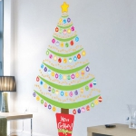 new-year-decoration-for-children2-1-4.jpg