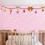 new-year-decoration-for-children2-1-5.jpg