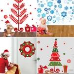 new-year-decoration-for-children2-1-6.jpg
