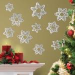 new-year-decoration-for-children2-1-7.jpg